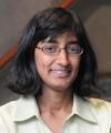 T1_Venkataraman.jpg