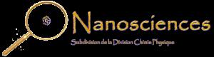 Subdivision Nanoscience
